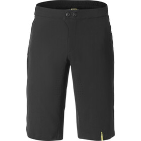 Mavic XA Pro Shorts Men black